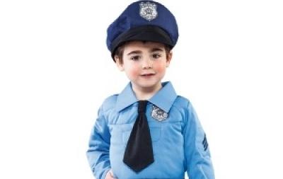 Serbările școlare: cele mai frumoase costume de carnaval pentru copii