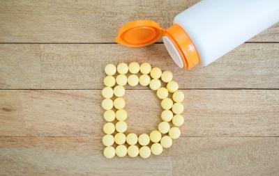 Se mai absoarbe vitamina D dacă folosim creme cu protecție solară? Ce spune specialistul