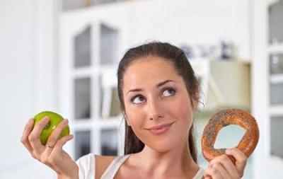 Ce să nu mănânci în sarcină ca să nu ai un copil gras