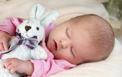 Cauți cadoul perfect pentru un bebeluș?