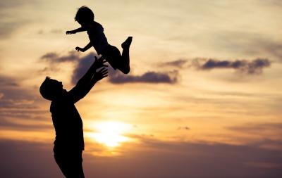 Ce moșteniri îi lași copilului tău?