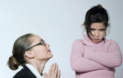 Copil răsfățat? Psihologul îți spune dacă vei regreta mai târziu