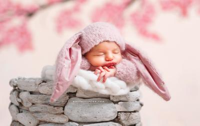 5 motive super drăgălașe care te vor convinge de importanța unei ședințe foto pentru nou-născuți