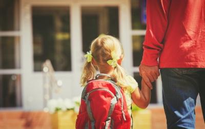 Au început înscrierile la grădinițe pentru anul de învățământ 2018-2019