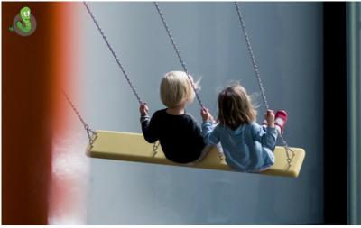 Descoperă cea mai bună soluție de a alege jucăriile perfecte pentru copilul tău!