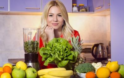 19 instrumente din bucătărie care te ajută să slăbești