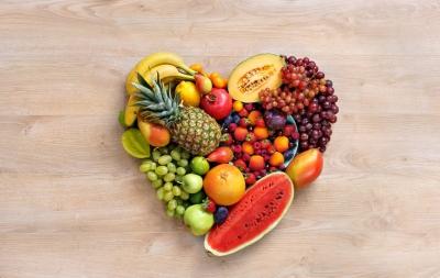 Fructul care previne bolile de inimă, dacă îl mănânci zilnic