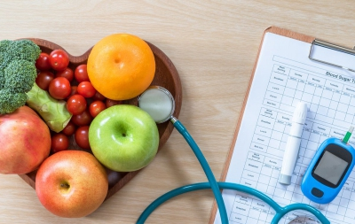 Ce să mâncăm ca să prevenim cele mai întâlnite afecțiuni