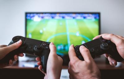 Efecte negative iremediabile ale jocurilor video asupra dezvoltării copilului