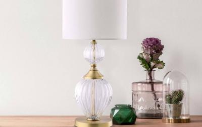 5 obiecte care pot schimba complet aspectul casei tale