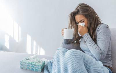 Uită de răceală și gripă! Remedii naturiste pentru un sistem imunitar de fier