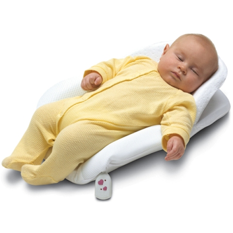 programul zilnic al bebelusului