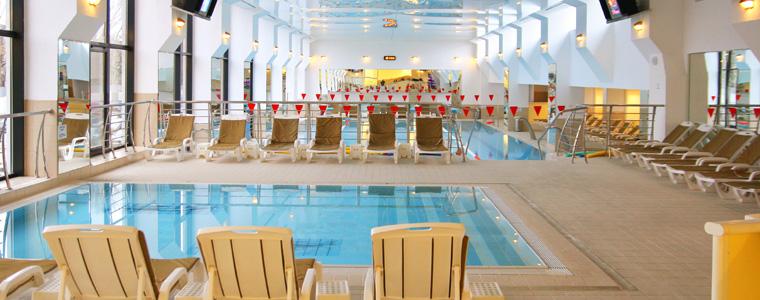 piscina interioara idm