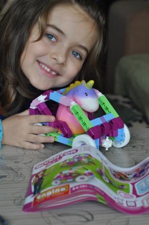 engino toys inventor girls