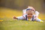 Dezvoltarea armonioasa a copilului