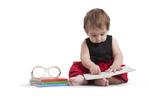 Cum invata copiii o limba straina