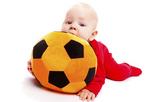 Exercitiile fizice si creierul copiilor