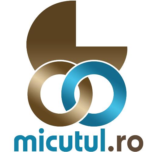 logo micutul.ro