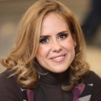dr. Mihaela Bilic, medic primar nutritionist