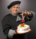 Horia Virlan de la Cireasa de pe tort