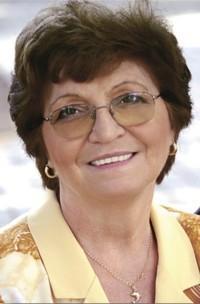 Dr. Ana Culcer, medic pediatru-neonatolog