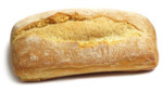 Cea mai buna paine