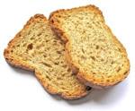 Cantitatea de paine recomandata copiilor