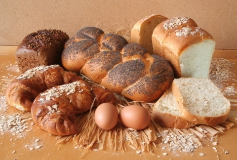 Semnificatia culturala a painii