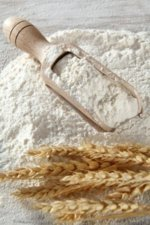 Tipuri de faina folosite la productia de paine