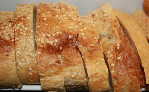 Conservantii din paine