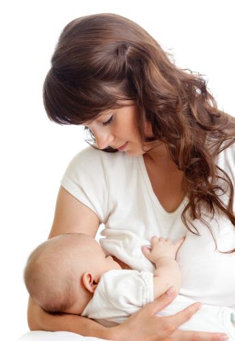 alaptarea bebelusului