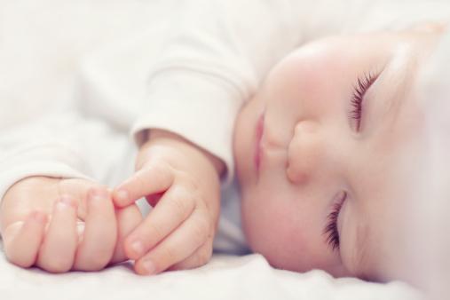 ingrijirea bebelusului