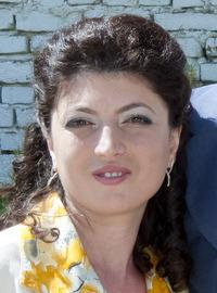 dr. Raluca Goia