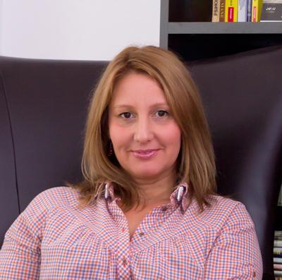 Mihaela Mereuta