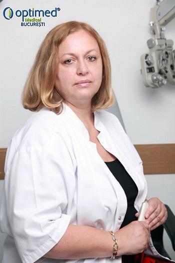 dr. Carmen Lupu