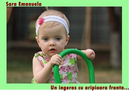 Sara Emanuela