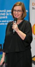 Ioana Boc