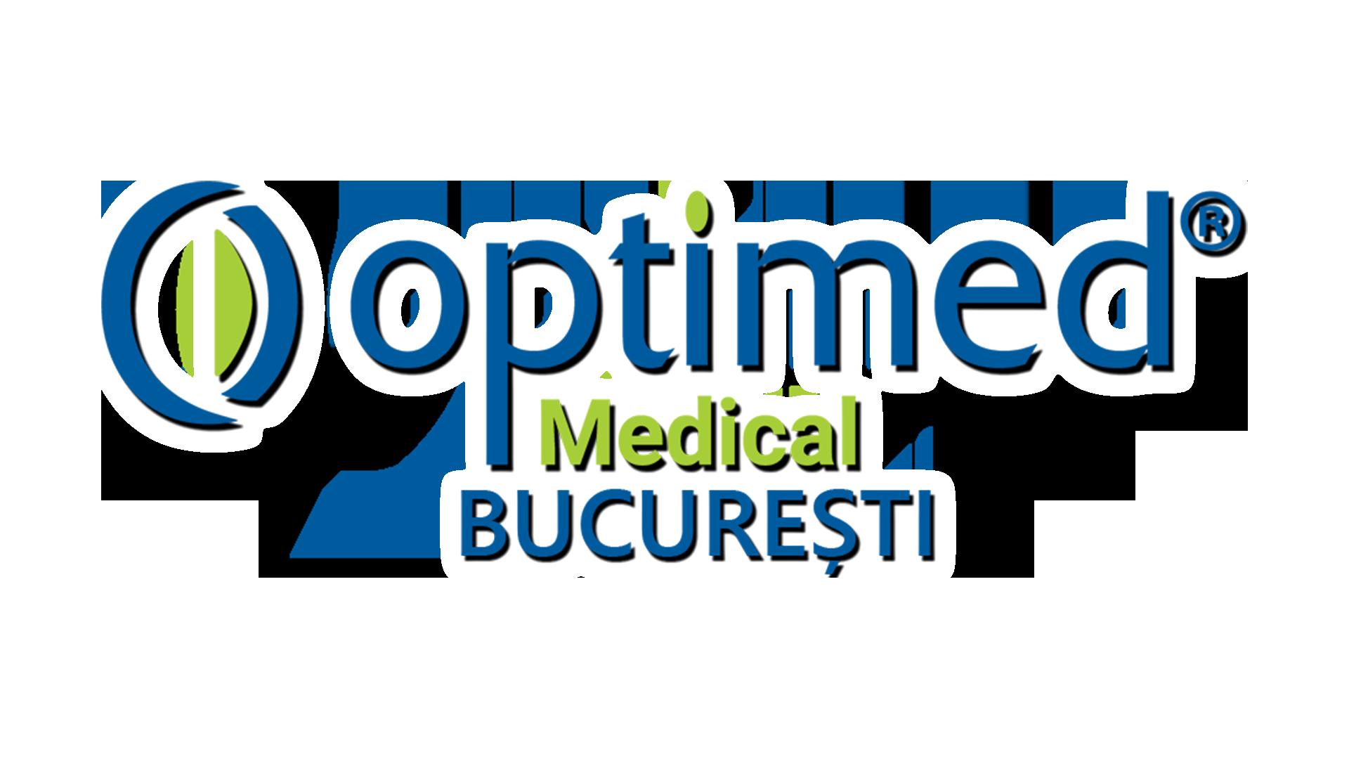 logo optimed