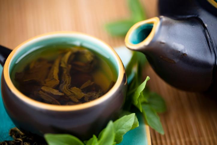 ceaiuri pentru fertilitate la femei apa cu seminte de in si chia
