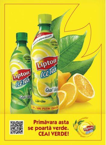 ajută lipton să slăbească în jos pierderea în greutate din cauza deshidratării