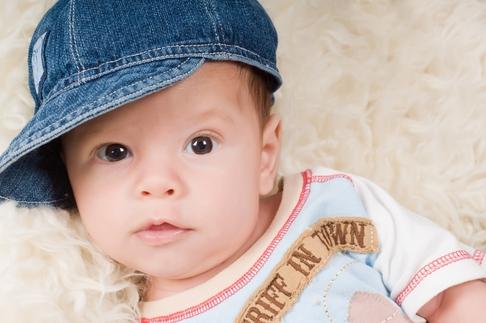 bebe haine bebelus