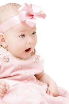 bebe hainute bebelus