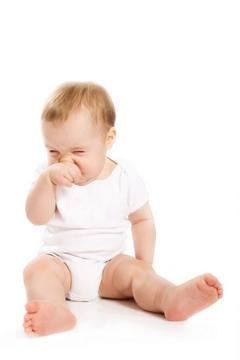 dermatita piele atopica tratament bebelus