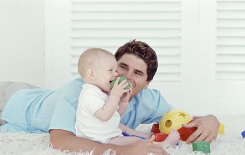 sfaturi ingrijire bebelus somn plans