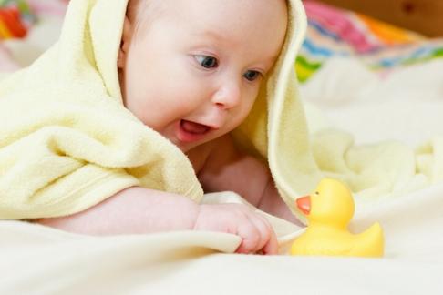 limbajul bebelusilor gangureli sfaturi mama
