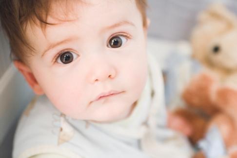 limbajul bebelusilor vorbire copii mama sfaturi