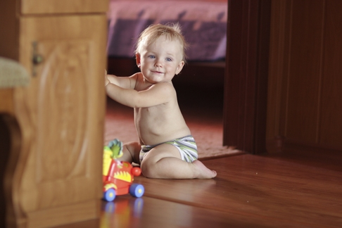 ingrijire bebelusi sfaturi babesti mituri false populare aer conditionat