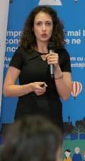 Roxana Cozubas
