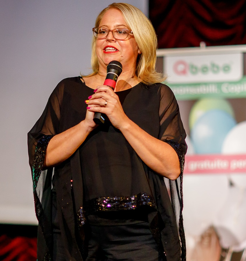 Simona Cernea