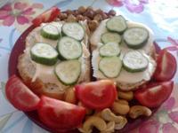 Micul dejun in dieta keto